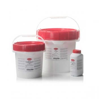 Oxoid™ Rappaport-Vassiliadis broth (RV broth) - 500g