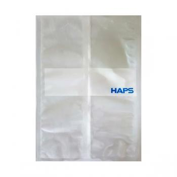 HAPS Sample Bag 1930FT