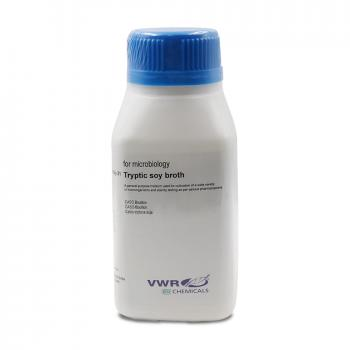 VWR Tryptic Soy Broth dehydrated medium, TSB